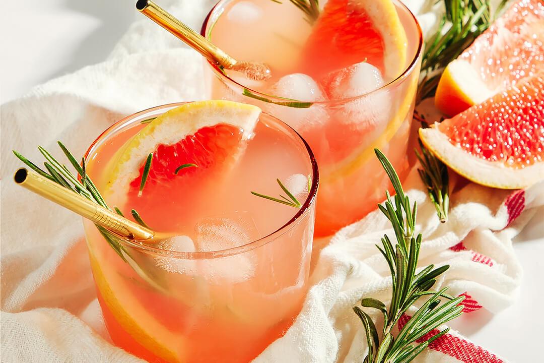 Cocktails.de