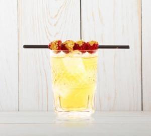 Alkoholfreie Cocktails – ja gerne!