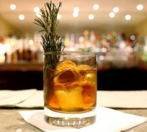 Alkoholfreie Aperitifs