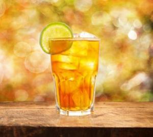 Cocktails für stürmische Zeiten