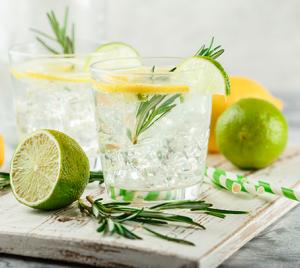 Hard Lemonade – leckere Limos mit Schuss